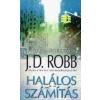 HALÁLOS SZÁMÍTÁS
