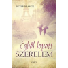 Peter Prange Égből lopott szerelem