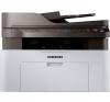 Samsung SL-M2070F nyomtató