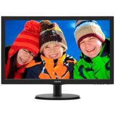 Philips 223V5LSB2 monitor