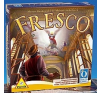 Piatnik Fresco társasjáték