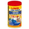 Sera Crabs Natural – rák eleség 100ml