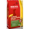 Mera Dog High Premium Pure Turkey & Potato 2x12,5kg