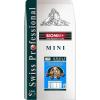 Biomill Swiss Professional Mini Adult 1kg