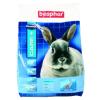 Beaphar Care+ - nyúl eledel 1,5kg