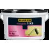 Murexin 1 KS Folyékonyfólia 7kg