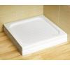 Radaway Rodos C/akryl zuhanytálca 80*80 kád, zuhanykabin