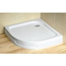 Radaway Rodos A/akryl zuhanytálca 80*80 kád, zuhanykabin