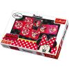 Trefl Minnie Mouse Dominó