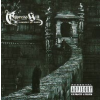 Cypress Hill III.: Temples Of Boom (CD)