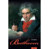 Jan Caeyers Beethoven