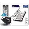 Cameron Sino Samsung i8730 Galaxy Express akkumulátor - Li-Ion 1500 mAh - (EB-L1H9 utángyártott) - PRÉMIUM