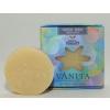 Vanita Natúr shea krémszappan 90 g