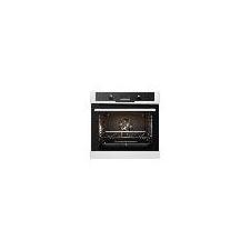 Electrolux EOA45551OW sütő