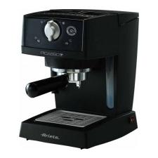 ARIETE 1365 Picasso kávéfőző