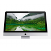 "Apple iMac 21,5"" Ci5 2,9GHz 8GB/1TB/GT750M"