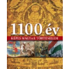 Nincs Adat 1100 év