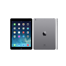 Apple iPad Air 4G 32GB tablet pc