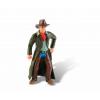 Bullyland Cowboy Vaquero