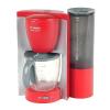 Klein Bosch kávéfőző