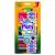 Crayola Lemosható filctoll vastag 14 db