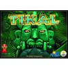 Gémklub Tikal