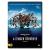 Fantasy Film A tenger törvénye