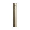 Rode NT5-S kismembrános kardioid ceruzamikrofon