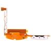 Sony Ericsson MT15 Neo billentyűzet panel*
