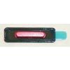 Sony LT22 Xperia P kamera gomb pink*
