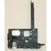 Sony LT22 Xperia P antenna csörgőhangszóróval*