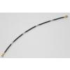 Sony LT30 Xperia T antenna kábel*