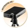 Mini projektor, zseb projector