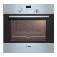 Bosch HBN231E2 sütő