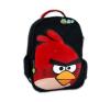 Ars Una Angry Birds: nagy hátizsák hátizsák