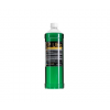 Aquacomputer Double Protect Ultra 1l - green