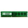 G.Skill DIMM 2 GB DDR3-1333