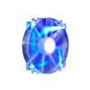 Cooler Master MegaFlow 200 Blue LED Silent Fan