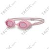 Epsan Diamond line senior úszószemüveg