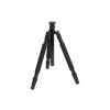 Sirui M-3004X tripod/monopod combo Alu 179cm