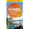Nincs Adat Isztambul