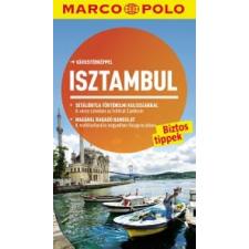 Nincs Adat Isztambul utazás
