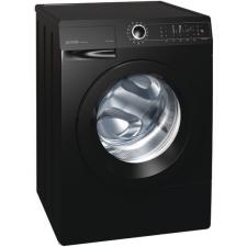 Gorenje W7443LB mosógép és szárító