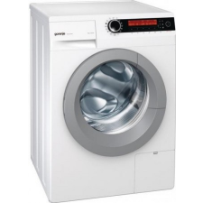 Gorenje W9845I mosógép és szárító