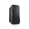 Modecom Logic A34 USB3.0 Black