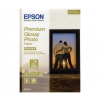 Epson 13x18 Prémium Fényes Fotópapír 30Lap 255g C13S042154