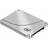 Intel DC S3500 240GB SATA3 SSDSC2BB240G401