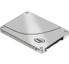 Intel DC S3500 240GB SATA3 SSDSC2BB240G401 merevlemez
