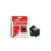 MMC HP C9364WA No.337 Fekete patron (18ml)