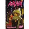 Ai Yazawa Nana 13. - Képregény